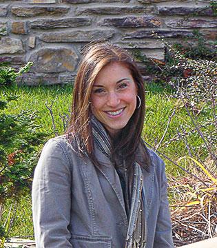 Christa Elias